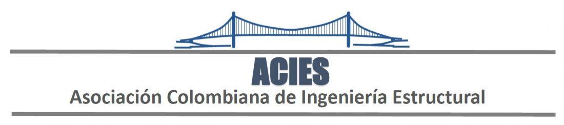 Asociación Colombiana de Ingeniería Estructural – ACIES