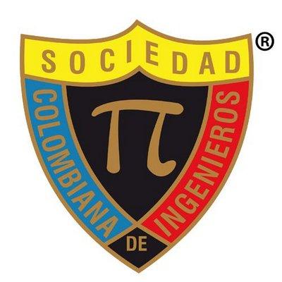 Sociedad Colombiana de Ingenieros – SCI