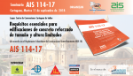 SEMINARIO AIS 114-17 – CARTAGENA