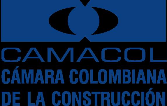 Cámara Colombiana de la Construcción – CAMACOL