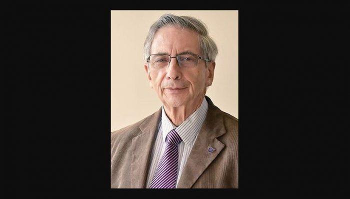 MEDALLA AL SERVICIO DISTINGUIDO ASCE – JAIRO URIBE ESCAMILLA